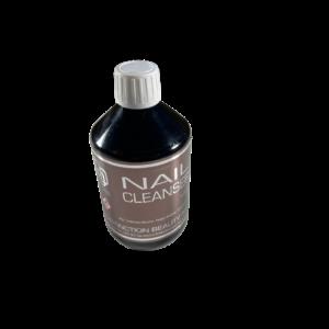 Distinction Nail Cleanser, 100 ml