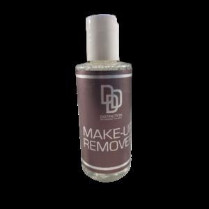 Eye Make Up Remover, Liquid 100 ml