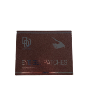 Eye Gel Patch x10 (boite)