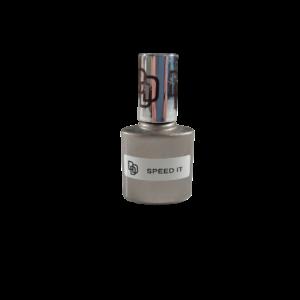 SPEED IT Acelerator, 7.5 ml