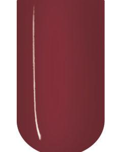 Boudoir, 7.5 ml