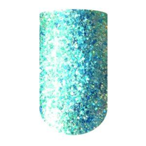 Coloration Bling Denim, 5 ml