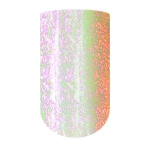 Coloration Bling Lollipop, 5 ml