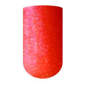 Coloration Bling Soft Orange, 5 ml