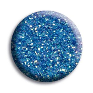 Blingified Glitter Ligth Blue, 3 g