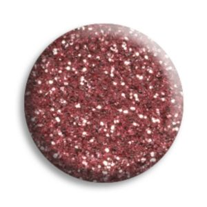 Blingified Glitter Soft Pink, 3 g