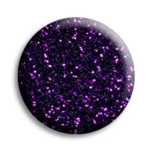 Blingified Glitter Violet, 3 g