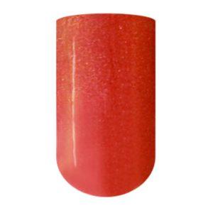 Copper, 5 ml