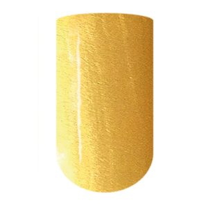 Gold, 5 ml