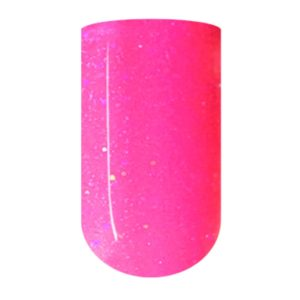 Hot Pink, 5 ml