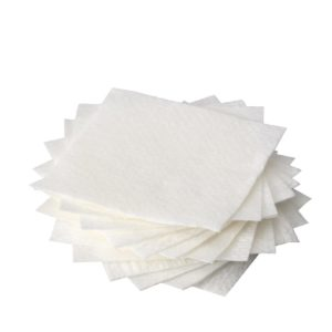 Nail Wipes, 200 pcs