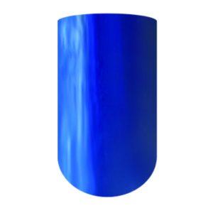 Ocean Blue, 5 ml