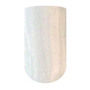 Pearl, 5 ml