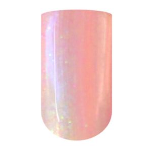 Pearly Pink, 5 ml
