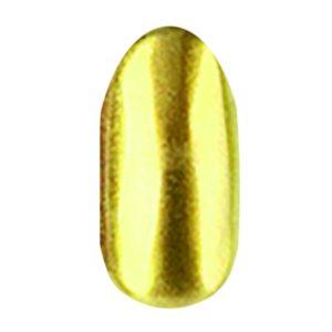 RE-FLECTION Aurum, 0.5 g