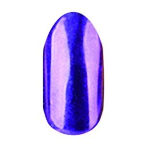 RE-FLECTION Ultra Violet, 0.5 g