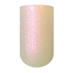 Shimmerize, 7.5 ml