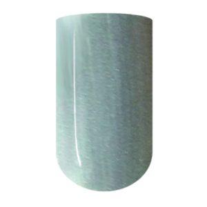 Silver, 5 ml
