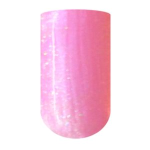 Swirly Pink, 5 ml