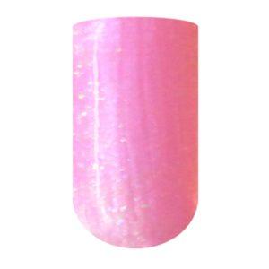 Swirly Pink, 5 ml