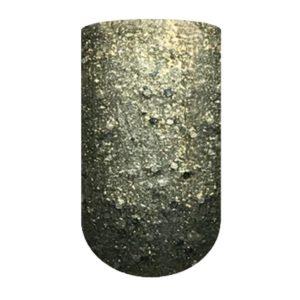 Turbine 7.5 ml