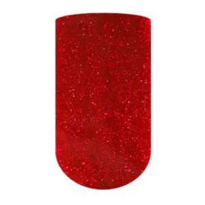 Twisted Red, 5 ml