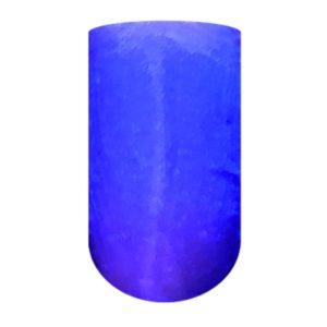 Violet, 5 ml