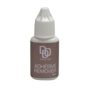 Adhesive Remover 10 ml, gel