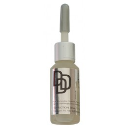 Elevation Nail & Cuticle Oil – new scent