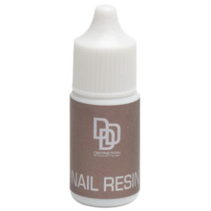 Distinction Nail Resin