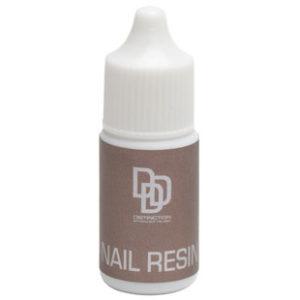 Distinction Nail Resin