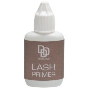 DDD Lash Primer, 15 ml