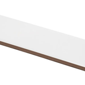 Tile Plate 20 x 5