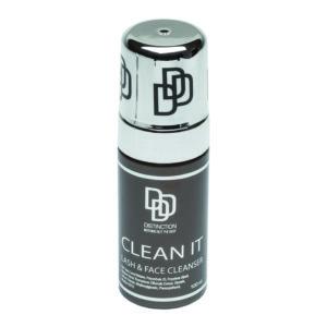 Clean It (Foam)