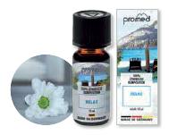 Huiles parfumées Relax (10 ml)