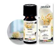 Huile parfumée vanille (10 ml)