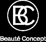 BC-Logo-white-01